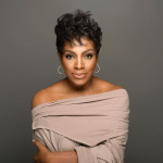 Sheryl Lee Ralph To Host Delta Sigma Theta Film Festival; Featured in CBS' Criminal Minds