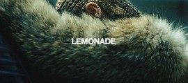 beyonce-lemonade-album-cover
