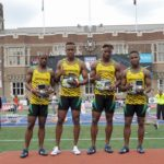 PICS:  Penn Relays 2016 – The Caribbean Roundup