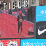 Penn Relays and Nike, Inc. Announce Four-Year Footwear/Apparel Agreement