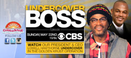 UndercoverBoss_Golden Krust