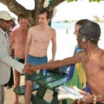 Jamaica government to tackle visitor harassment