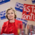 Hillary Clinton Wins Primary Elections In US Caribbean Territories