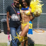 PHOTOS:  Atlanta Caribbean Carnival – Old Fourth Ward