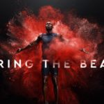 Usain Bolt and Digicel Launch Olympic Campaign; Release 'Bring the Beat' Featuring Machel Montano and Tessanne Chin