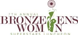 Bronze Lens Luncheon 2016