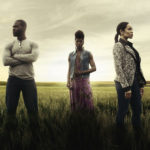 VIDEO: OWN Unveils Extended Trailer of New Original Drama Series 'QUEEN SUGAR'