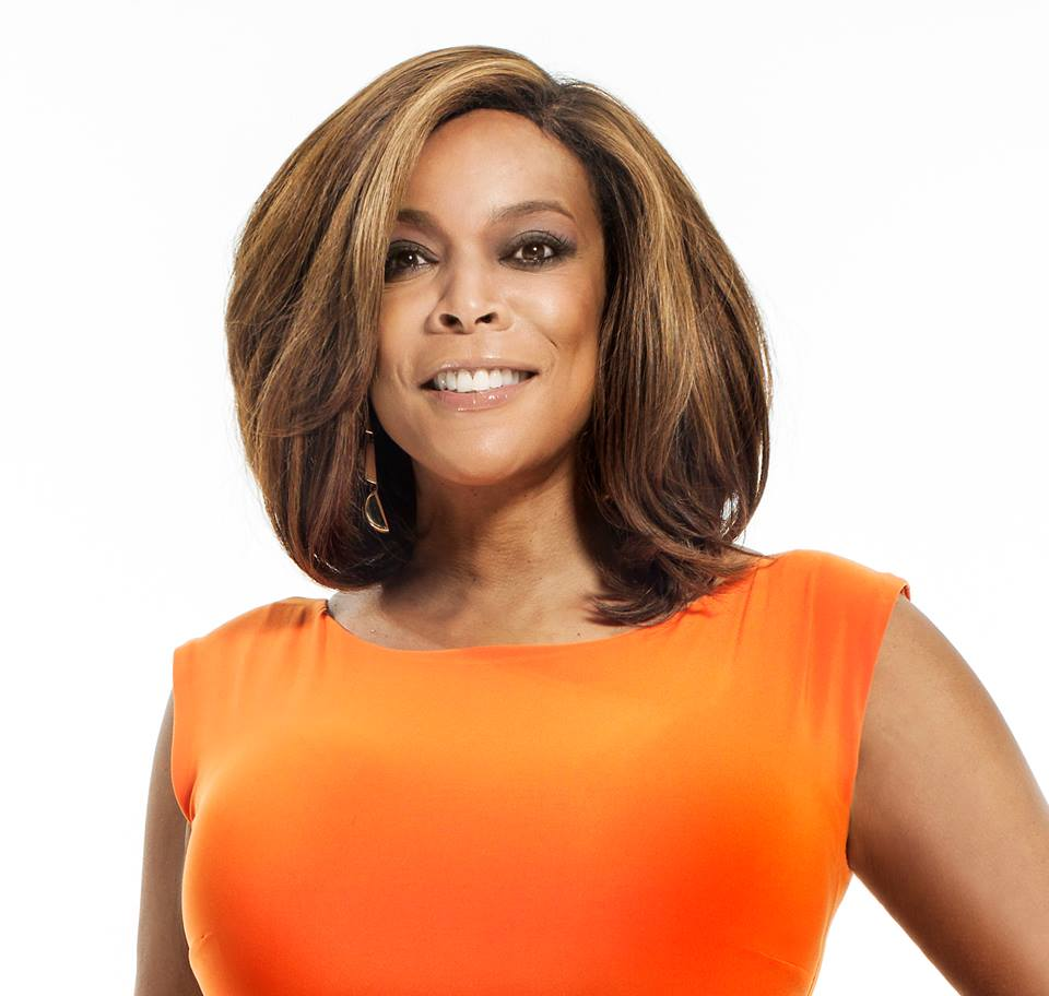 wendy williams has a stacey dash moment