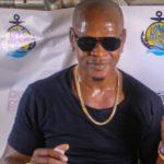 Mr Vegas Salutes Jamaican Olympic Athletes with Tribute Song 'Go Before Dem' – WATCH VIDEO NOW