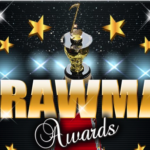 35th Anniversary of the International Reggae and World Music Awards (IRAWMA) – Sunday Oct. 2