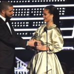 WATCH: How A Girl From Barbados Named Rihanna Became a VMA Vanguard