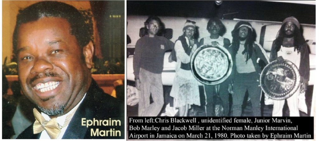ephraim_martin-_photo_25_th_cma_cover