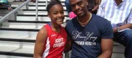 rp_111310956_MUST_CREDIT_LEXINGTON_HERALD-LEADER_Trinity_Gay_with_her_father_Tyson_Gay_during_an_athlet-large_trans-EDjTm7JpzhSGR1_8ApEWQA1vLvhkMtVb21dMmpQBfEs.jpg