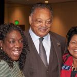 PICS:  Rainbow PUSH Atlanta Rev. Jesse Jackson 75th Gala