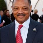 Rainbow PUSH Atlanta 17th Annual Creating Opportunity Conference & Reverend Jesse Jackson 75th Birthday Gala