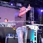 Dancehall Reggae Superstar Shaggy Headed for India