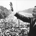 WATCH Martin Luther King Jr. 'I Have A Dream' Speech (FULL VERSION)