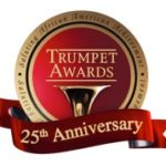 Trumpet Awards Special Performances Include New Edition Tribute Featuring Jagged Edge & Silk And Gospel Tribute By Shirley Caesar, Erica Campbell