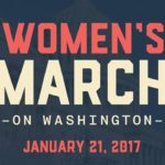 WATCH: Rosie Perez Talks Everything You Need to Know for the Women's March On Washington