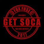 Get Soca 2017′ Brings the Top Soca Hits of the Year