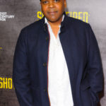 "PICS:  Filmmaker Reggie Rock Bythewood, Actors Dewanda Wise and Jill Hennessy Attend BWFN Opening Night Screening of ""Shots Fired""; Debuts March 22 on FOX"