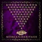 Morgan Heritage New Album AVRAKEDABRA Out Today Friday, May 19