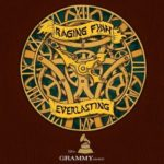 Raging Fyah Releases Alluring New Version of 'Would You Love Me' Featuring Cidade Negra