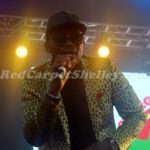 "WATCH:  Busy Signal on Stage at Groovin' in the Park – ""Don't Try to Cuttest My Time"""