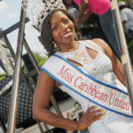 PHOTOS:  Atlanta Caribbean Carnival