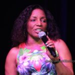 Groovin' in the Park Adds Stephanie Mills to Stellar Line Up!