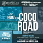 The House on Coco Road Set to Debut During Atlanta's Caribbean Film Festival