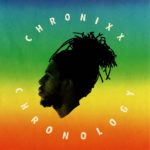 WATCH NOW: Chronixx 'I Can' Video