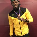 Usain Bolt To Run Final Race Of His Career Saturday