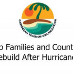CTO Launches Relief Fund to Assist With Hurricane Aid Efforts