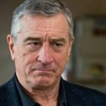 Robert DeNiro Offers Relief to Barbuda in Wake of Hurricane Irma