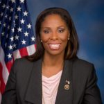 Interview:  U.S. Virgin Islands Congresswoman Stacey Plaskett Discusses Hurricane Irma Relief Efforts