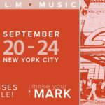 The Urbanworld® Film Festival is Underway – Sept. 20-24 in NYC