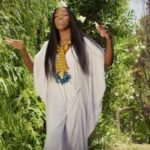 VIDEO: 'Love Like Ours' by Estelle Featuring Tarrus Riley