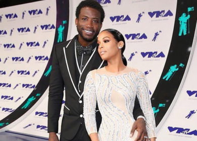Gucci Mane and Keyshia Ka'Oir Set to Wed