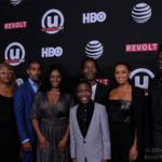 PICS/REVIEW:  21st Annual Urbanworld Film Festival