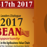 19th Annual Invest Caribbean Agribusiness Forum Kicks Off Nov 16th in Washington DC