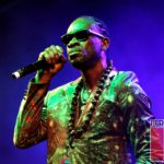 PICS and Review:  Welcome to Jamrock Reggae Cruise 2017