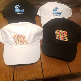 CLICK to Buy Wave Gear