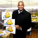 Lowell Hawthorne Golden Krust Founder Dead After Alleged Suicide in Bronx Factory
