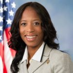 Haitian-American GOP Congresswoman Mia Love Demands Trump Apologize