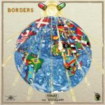"Kabaka Pyramid Tackles Human Rights in Second Single ""Borders"" off His Debut Album Kontraband"