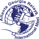 The 4th Annual Atlanta Georgia Relays International Track Meet – May 26–27