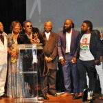 Chronixx and Alkaline Top 36th Annual International Reggae & World Music Awards (IRAWMA)