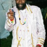 Rape Charges Dismissed Against Dancehall Superstar Capleton