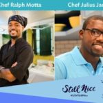 U.S. Virgin Islands Chefs to Cook in Dallas for Father's Day